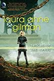 Gilman, Laura Anne: Tricks of the Trade (Luna Books)
