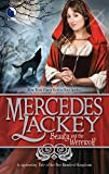 Lackey, Mercedes: Beauty and the Werewolf (Tales of the Five Hundred Kingdoms)