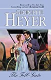 Heyer, Georgette: The Toll-Gate