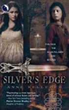 Silver's Edge (Reader's Choice) by…