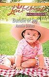 Jones, Annie: Bundle of Joy (Love Inspired (Large Print))