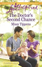 The Doctor's Second Chance (Love…
