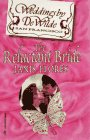 The Reluctant Bride by Janis Flores