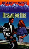 Wiggs, Susan: Husband for Hire