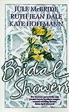 Bridal Showers (Jack and Jillian's Wedding /…