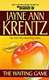 Krentz, Jayne Ann: The Waiting Game