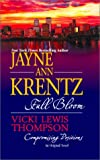 Krentz, Jayne Ann: Full Bloom/Compromising Positions