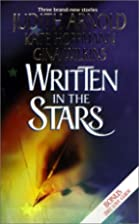 Written in the Stars (In the Stars /…