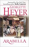 Heyer, Georgette: Arabella