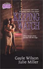 Keeping Watch (Heart of the Night /…