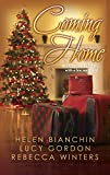 Bianchin, Helen: Coming Home