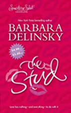 The Stud (Signature Select) by Barbara…