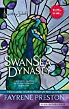 Preston, Fayrene: SwanSea Dynasty: SwanSea Place: The PromiseSwanSea Place: Jeopardy (Signature Select)