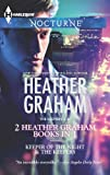 Graham, Heather: Keeper of the Night & The Keepers (Harlequin Nocturne)