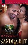 Kitt, Sandra: RSVP With Love (Kimani Romance)