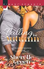 Falling for Autumn (Bare Sophistication) by…