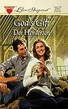 Dee Henderson: God's Gift (Love Inspired #35)