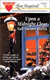 Martin, Gail Gaymer: Upon a Midnight Clear