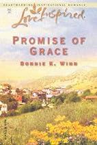 Promise of Grace by Bonnie K. Winn