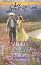 Alaskan Sweethearts (North to Dry Creek) by…