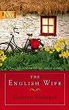 Roberts, Doreen: The English Wife (Harlequin Next)