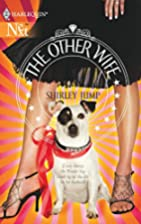The Other Wife by Shirley Jump