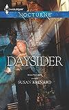 Krinard, Susan: Daysider (Harlequin Nocturne)