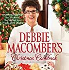 Debbie Macomber's Christmas Cookbook:…