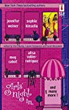 Jennifer Weiner: Girls' Night In
