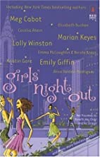 Girls' Night Out [Anthology 21-in-1] by…