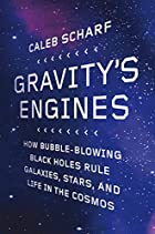 Gravity's Engines: How Bubble-Blowing…