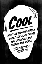 Cool: How the Brain's Hidden Quest for…