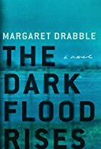 The Dark Flood Rises: A Novel by Margaret…