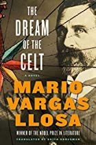 The Dream of the Celt: A Novel by Mario…