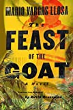 Vargas Llosa, Mario: The Feast of the Goat