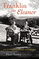 Franklin and Eleanor: An Extraordinary…