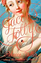 Jacob's Folly: A Novel by Rebecca…