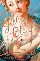 Jacob's Folly: A Novel by Rebecca…