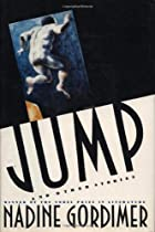 Jump and Other Stories by Nadine Gordimer