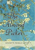 McEwen, Alastair: The Almond Picker