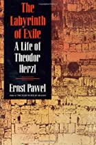 The Labyrinth of Exile: A Life of Theodor…