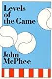 McPhee, John: Levels of the Game