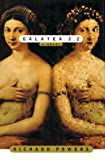 Powers, Richard: Galatea 2.2/a Novel