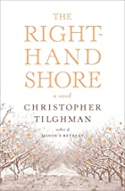 The Right-Hand Shore: A Novel by Christopher…