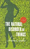 Asher, Abigail: The Natural Disorder of Things