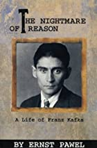 The Nightmare of Reason: A Life of Franz…