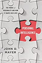Personal Intelligence: The Power of…