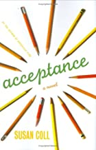 Acceptance by Susan Koll
