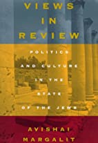 Views in Review: Politics and Culture in the…