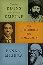 From the Ruins of Empire: The Intellectuals…